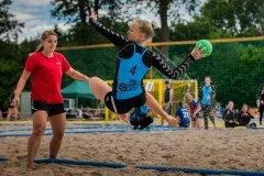 GBO Tournier Köln-Flittard Damen 8.-9. Juni 2019