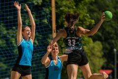 Karacho Cup Kelkheim 15.-16.06.2019